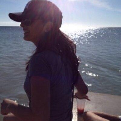 Yari Hernandez | Social Profile