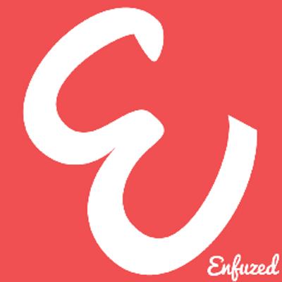 Enfuzed   Social Profile