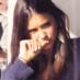 ;sass petrova's Twitter Profile Picture