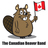 Canadian Beaver Band
