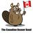 Canadian Beaver Band