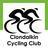 Clondalkin Cycling