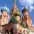 moscow_info_jp
