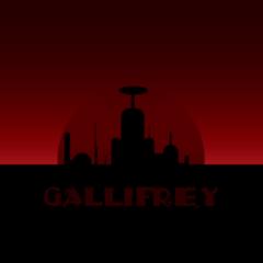 Gallifrey.cz