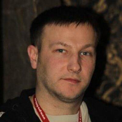 Мироненко Михаил | Social Profile