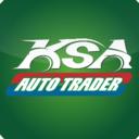 Photo of KSAAutoTrader's Twitter profile avatar