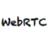 @WebRTCDemo