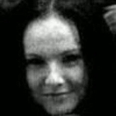 Helena Zele
