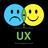 @UXcountry