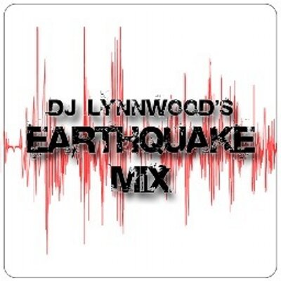 Earthquake Mix | Social Profile