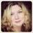 Claudia Neumann twitter profile