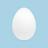 The profile image of keisuke_ogino