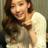@SJiyoung_b