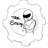 Stig_Bot