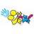 まいジャニ自己紹介bot maijaniii_bot のプロフィール画像