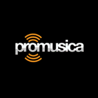 Promusica®   Social Profile