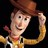 johnson_woody profile