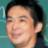 福崎吾郎の入試英語@勝利のストラテジー