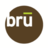 @Bru_Coffeebar