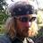 brian_grimmer profile
