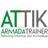 @AttikSumut