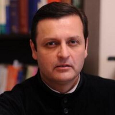 Walid Iqbal