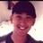 Davei_Boi profile
