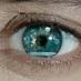 Gustavo Cerati's Twitter Profile Picture