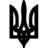 @Ukrainians