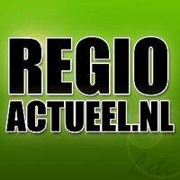 Regioactueel