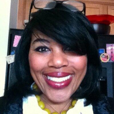 Alisa T. Jackson | Social Profile