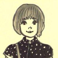 hinagikukiki | Social Profile