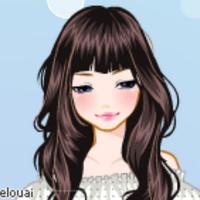 ksmiley(けーすま) | Social Profile