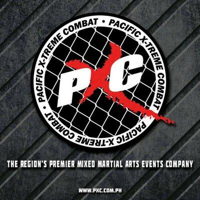 PXC Philippines