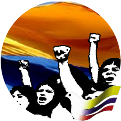 Colombia Soberana | Social Profile