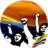 Colombia Soberana
