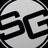 @SG_GolfCoaching