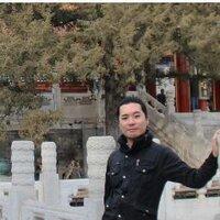 Yuichi Hattori | Social Profile