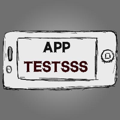 AppTestsss.de | Social Profile