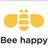 @happyhoneybees