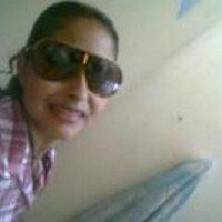 michele   Social Profile