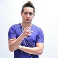 Juan Diego Fans | Social Profile