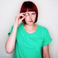 Cassandra Mayers | Social Profile