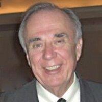 Jerry Kidd   Social Profile