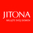 JITONA a.s.