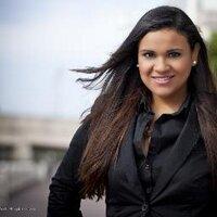 Brenda Calderon   Social Profile