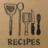 cook37047085 profile