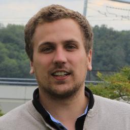 Zdeněk Klůc