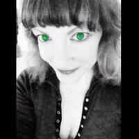 JadeButter | Social Profile