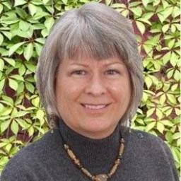Valerie Storey Social Profile